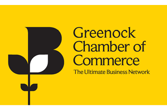 Greenock Chamber of Commerce