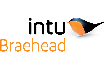 Intu Braehead