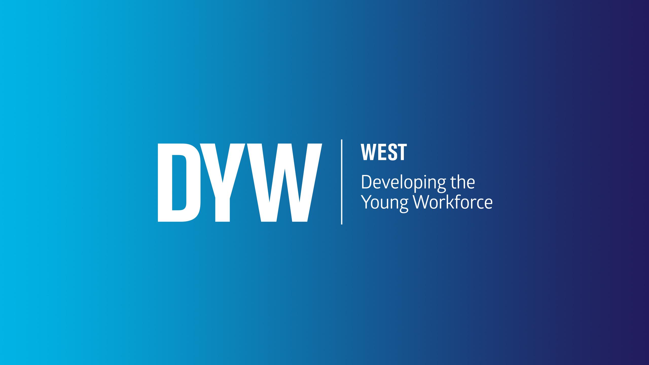 DYW West