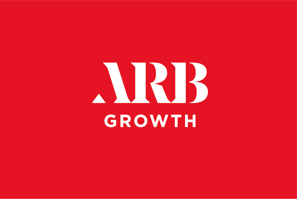 ARB Growth