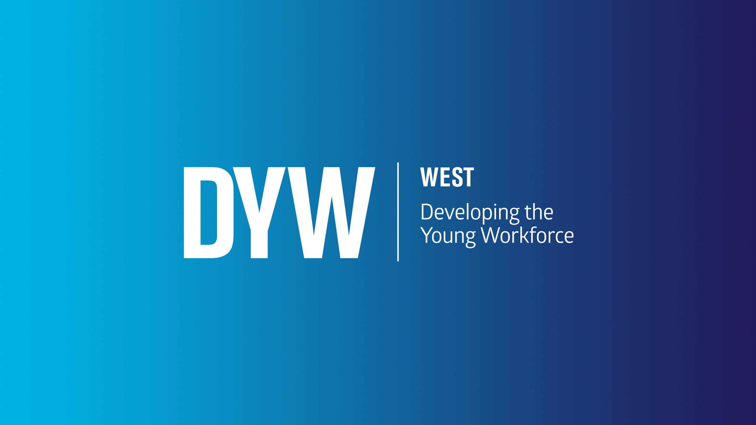 Can you Support DYW West in 2020?