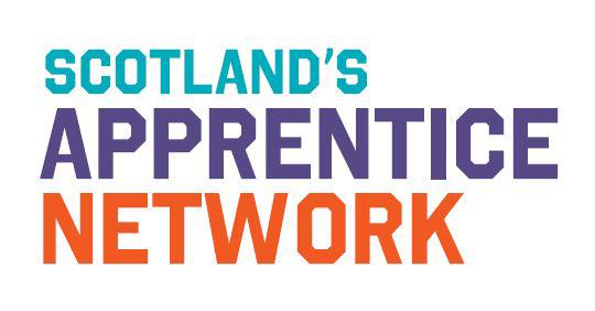 Scotland's Apprentice Network