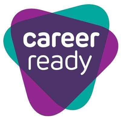 Career Ready Breakfast Event February 26th 2020