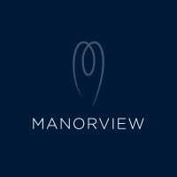 Manorview Hotels Group