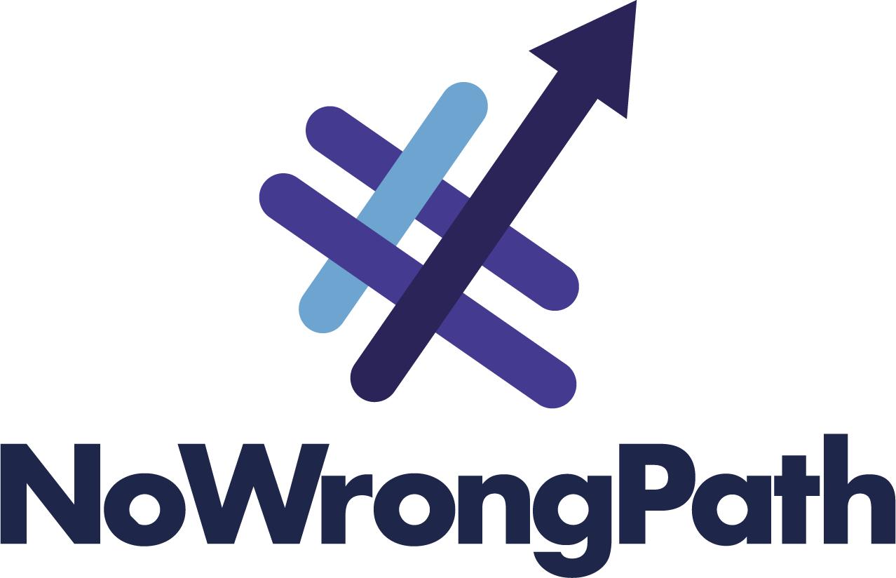 #NoWrongPath Returns for 2020